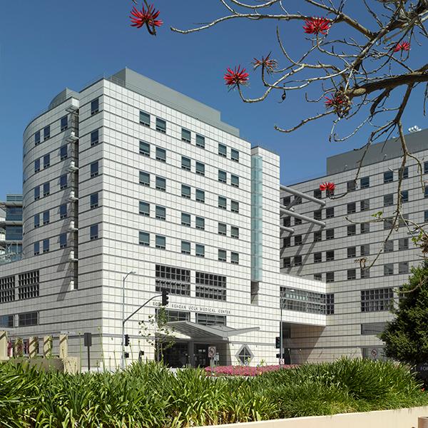 Pei Partnership Architects